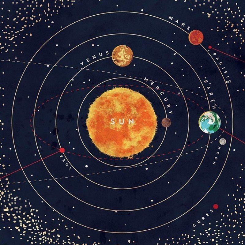 10 Top Solar System Desktop Background FULL HD 1920×1080 For PC Background 2018 free download ar63 solar system space art cover red blue wallpaper desktop 800x800