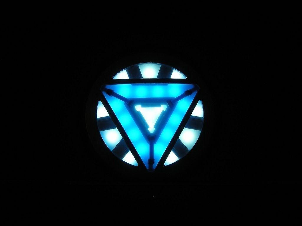 arc reactor tattoo idea. | tattoos | pinterest | iron man logo, iron