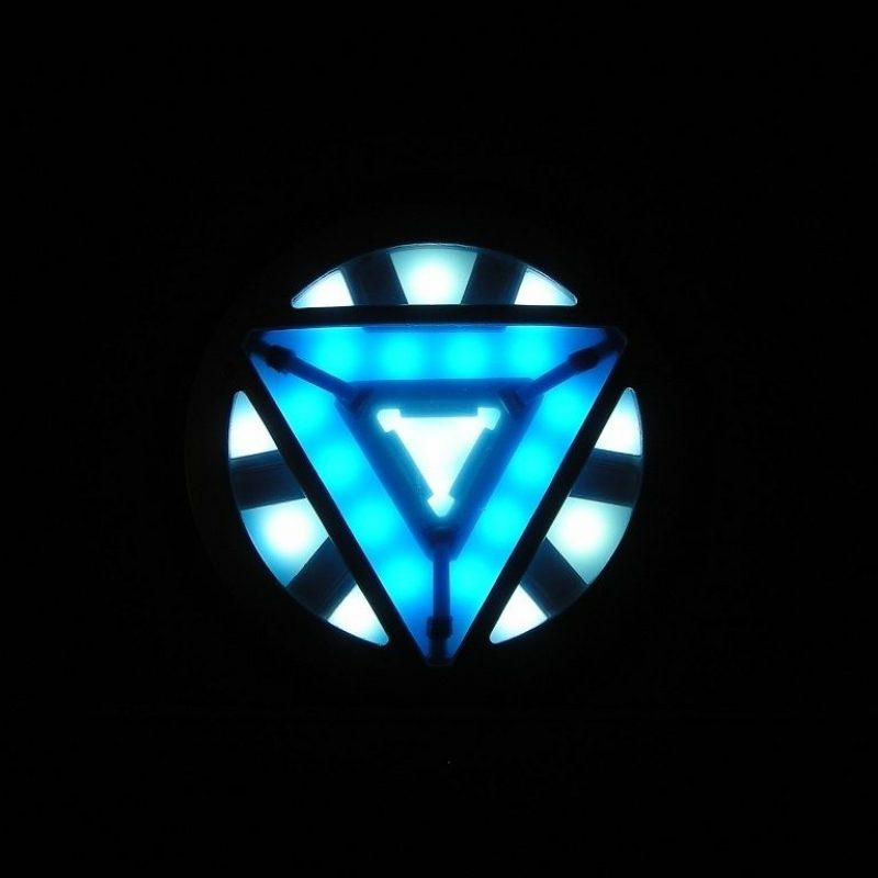 10 Top Iron Man Arc Reactor Wallpaper FULL HD 1080p For PC Desktop 2018 free download arc reactor tattoo idea tattoos pinterest iron man logo iron 800x800