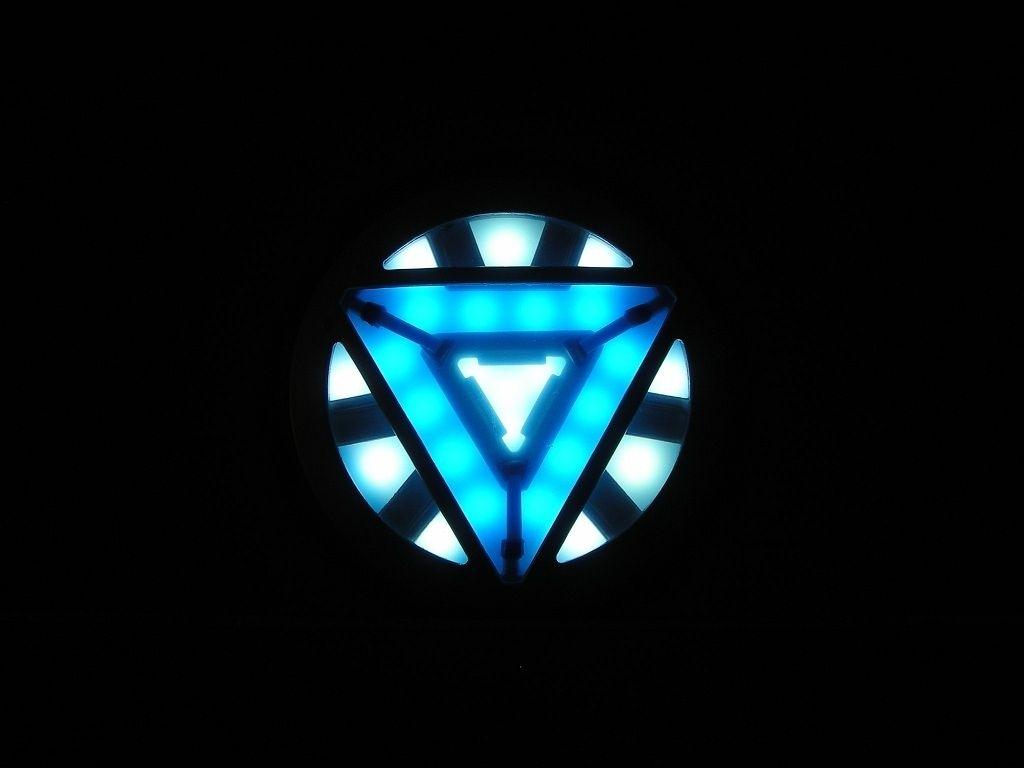 arc reactor tattoo idea. | tattoos | pinterest | iron man logo, iron