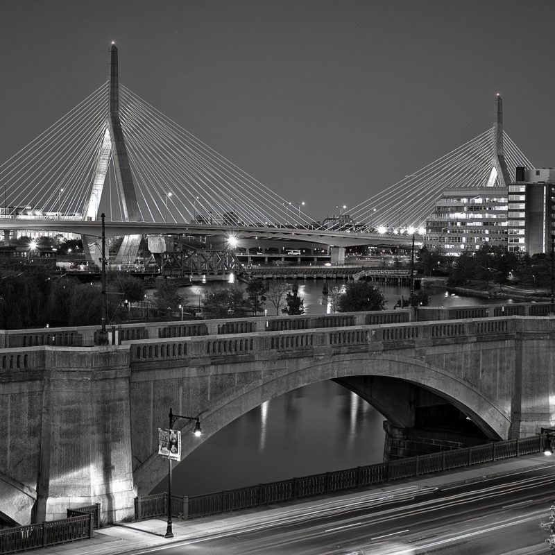 10 Latest Boston Skyline Wallpaper Black And White FULL HD 1920×1080 For PC Desktop 2020 free download architecture atlantique bay boston boswash bridges cities city 800x800