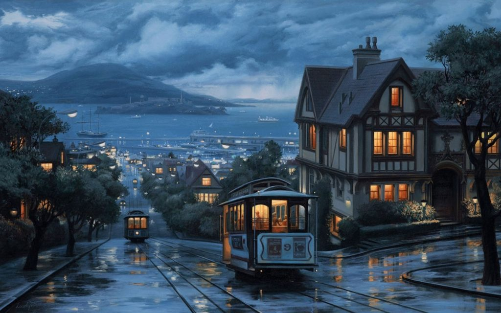 10 Top San Francisco Wallpapers Hd FULL HD 1920×1080 For PC Desktop 2018 free download architecture of san francisco hd wallpaper hd latest wallpapers 1024x640