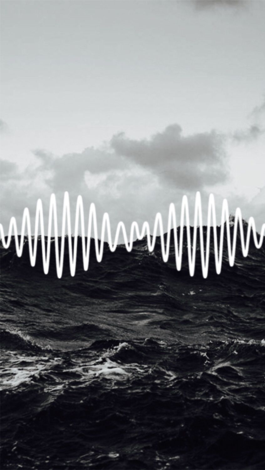 arctic monkeys iphone wallpaper | indie rock | pinterest | arctic
