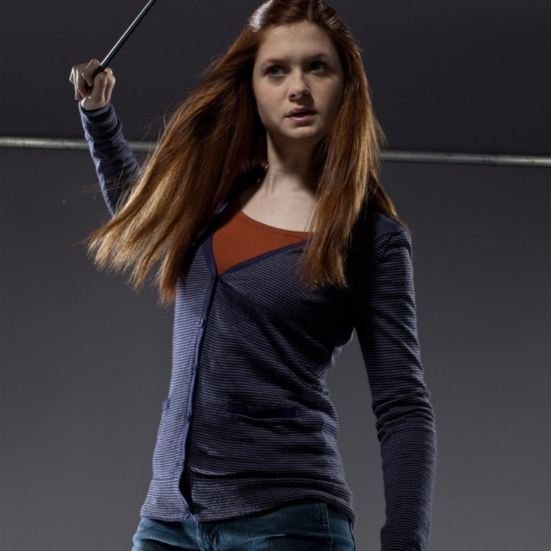 10 New Images Of Ginny Weasley FULL HD 1920×1080 For PC Desktop 2018 free download are you ginny weasley hermione granger or luna lovegood playbuzz 800x800