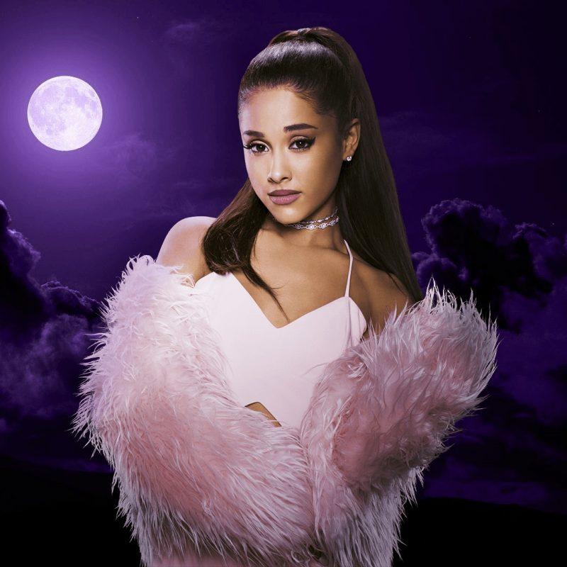 10 New Ariana Grande Wallpaper 2017 FULL HD 1920×1080 For PC Desktop 2018 free download ariana grande wallpapers for android desktop wallpaper box 800x800