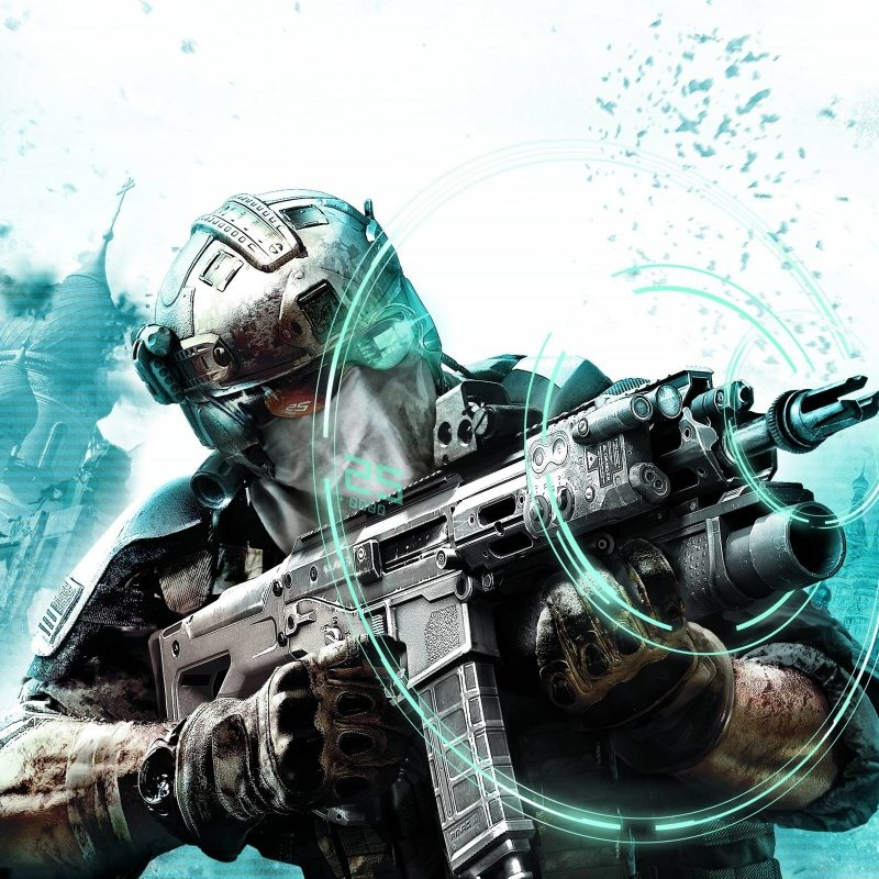 10 New Ghost Recon Future Soldier Wallpaper FULL HD 1920×1080 For PC Background 2018 free download armes futuristes technologie ghost recon future soldier papier peint 800x800