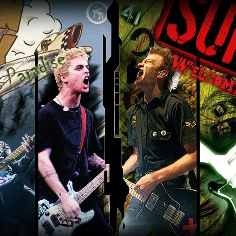 10 Best Sum 41 Wall Paper FULL HD 1920×1080 For PC Background 2020 free download armstrong pop sum 41 rock deryck whibley wallpaper 129869 800x800