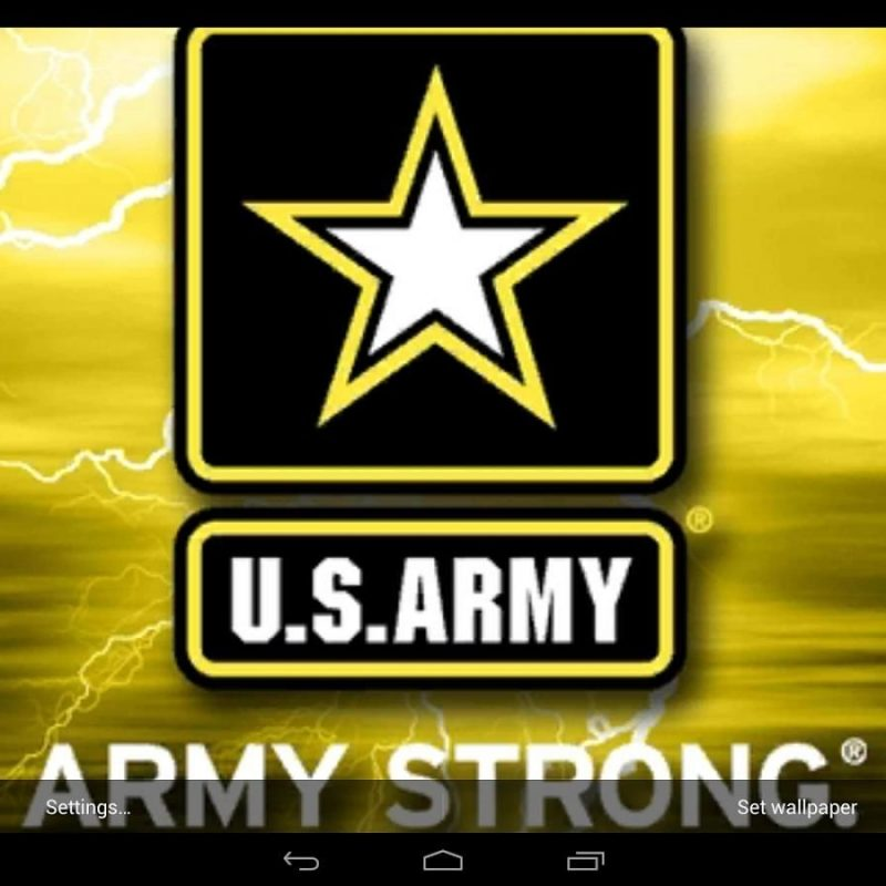 10 Latest United States Army Wallpaper FULL HD 1080p For
