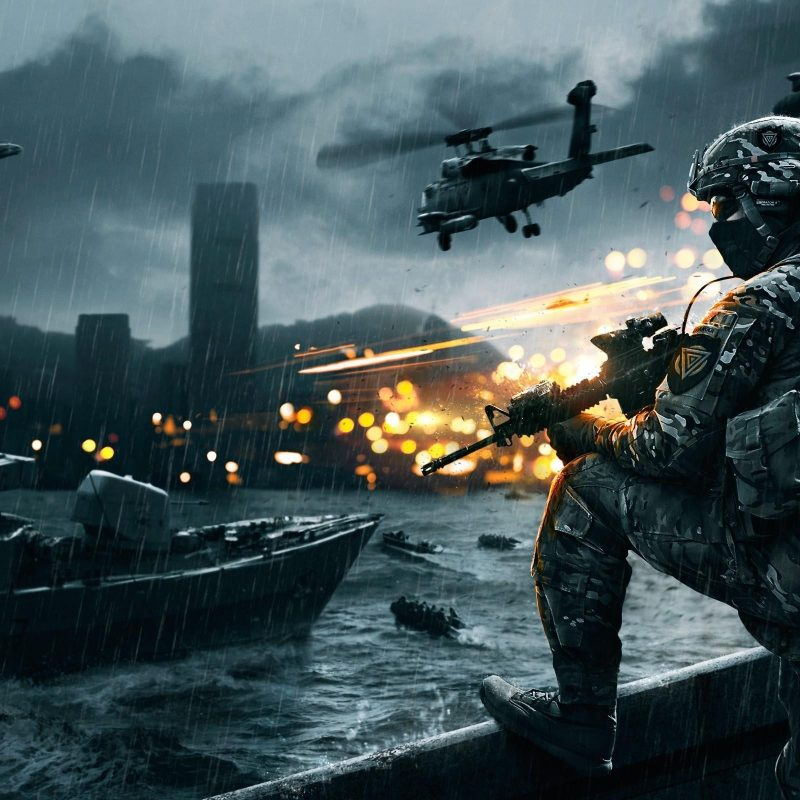 10 Latest War Wallpaper Hd 1080P FULL HD 1920×1080 For PC Background 2018 free download army on war wallpaper for desktop background wallpaper hd 800x800