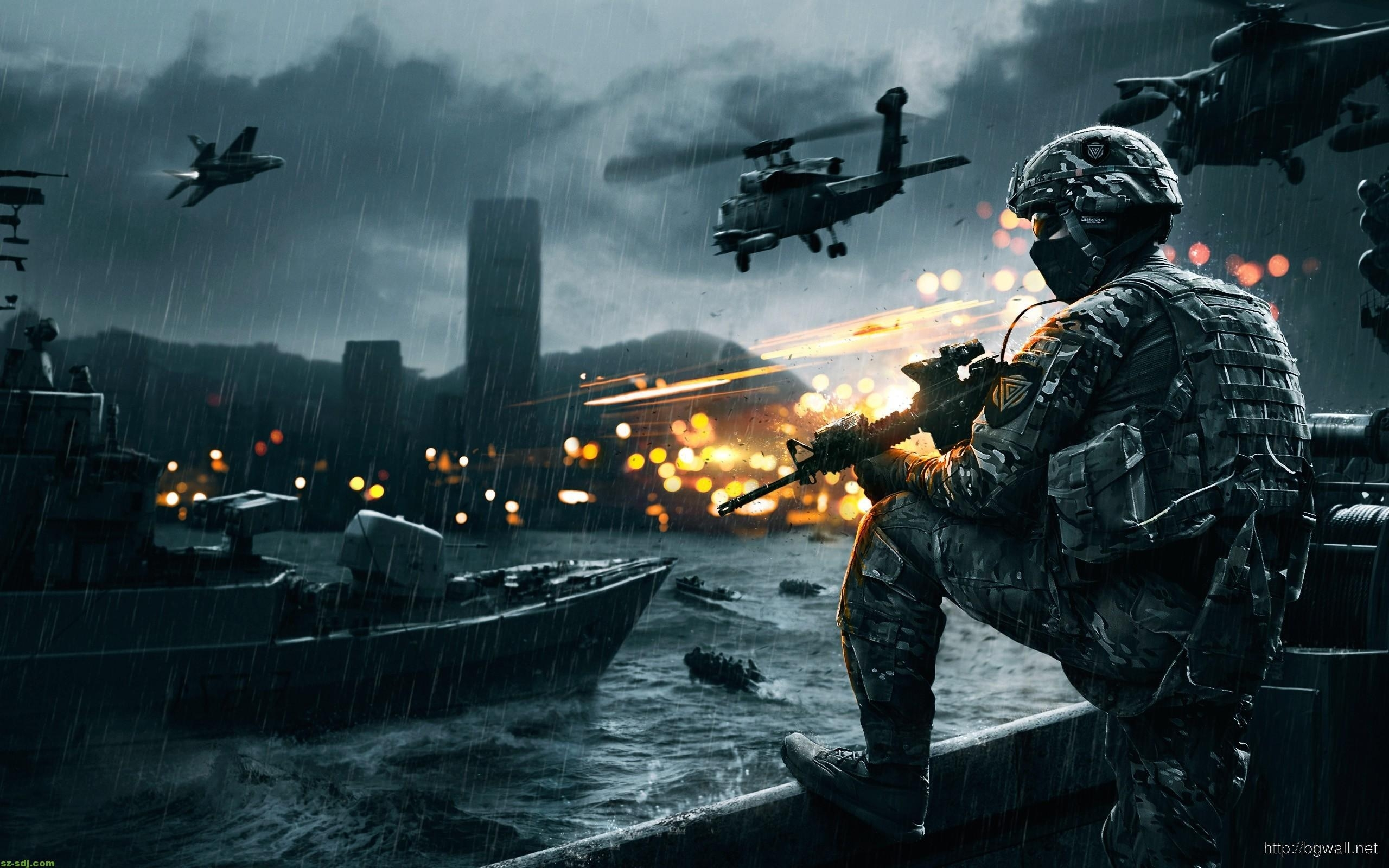 10 Latest War Wallpaper Hd 1080P FULL HD 1920×1080 For PC Background