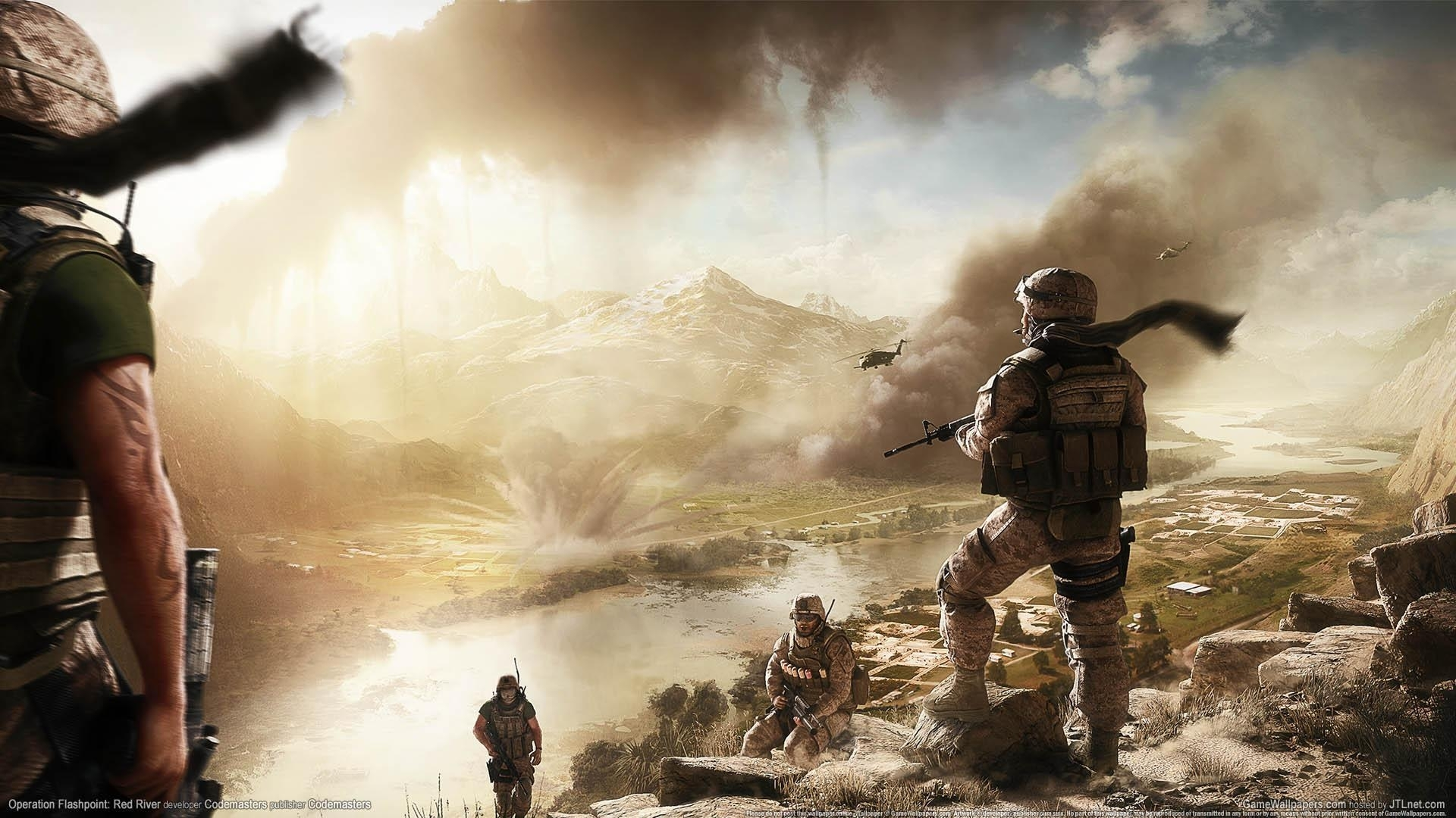 army ranger wallpapers - wallpaper cave