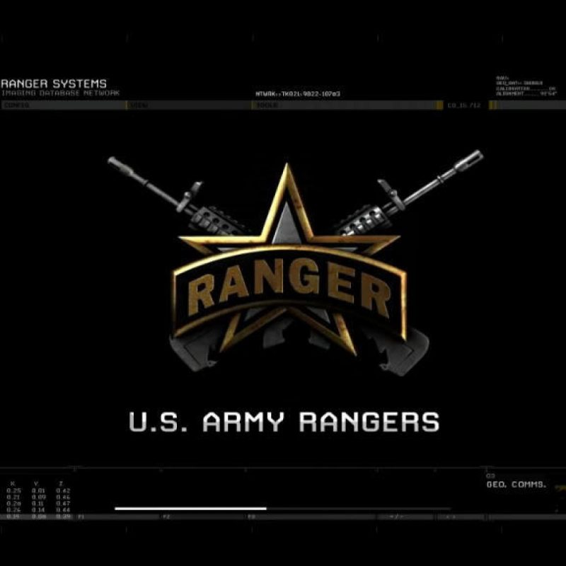 10 Top Us Army Ranger Wallpaper FULL HD 1080p For PC Desktop 2018 free download army rangers wallpaper 70 images 800x800