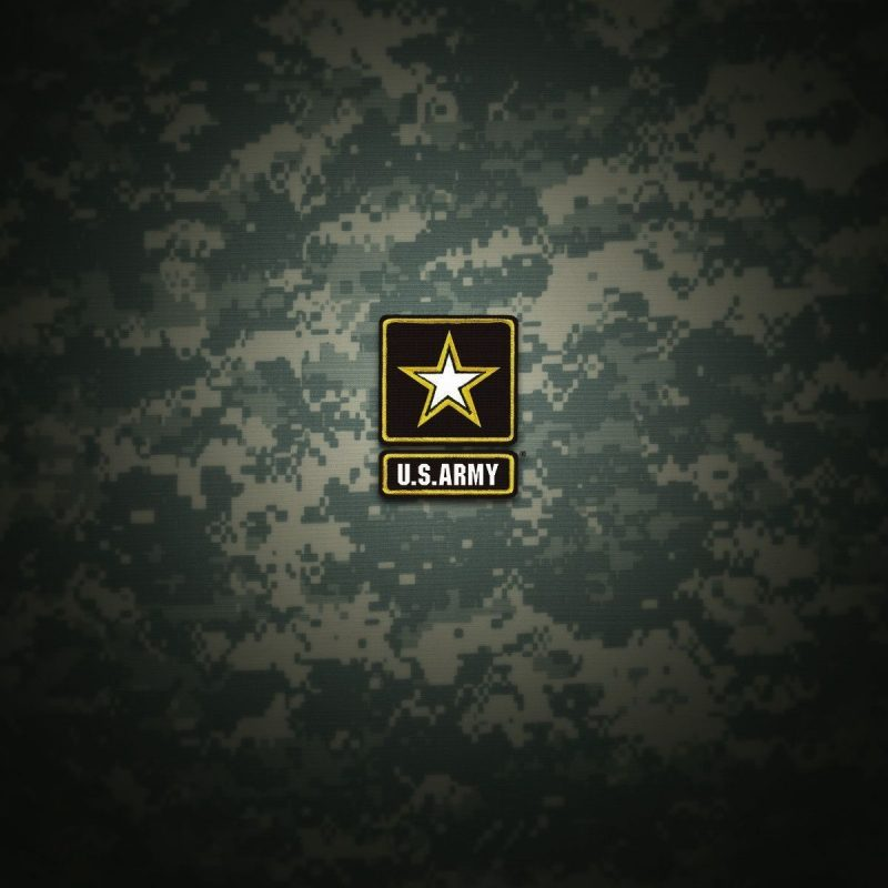 10 Latest United States Army Wallpaper FULL HD 1080p For PC Background 2018 free download army wallpaper collection for free download stuff pinterest 800x800
