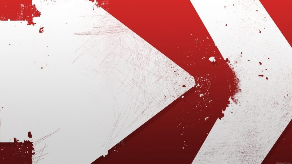 10 Latest Red And White Hd Wallpaper FULL HD 1920×1080 For PC Desktop 2018 free download arrows red and white abstract hd wallpaper http www 1024x576