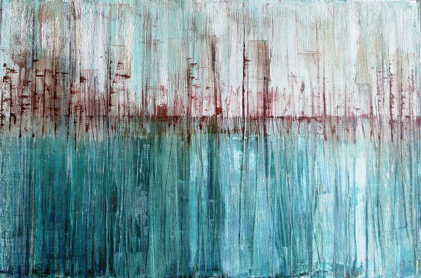 art abstract painting wallpaper desktop #13777 wallpaper | high