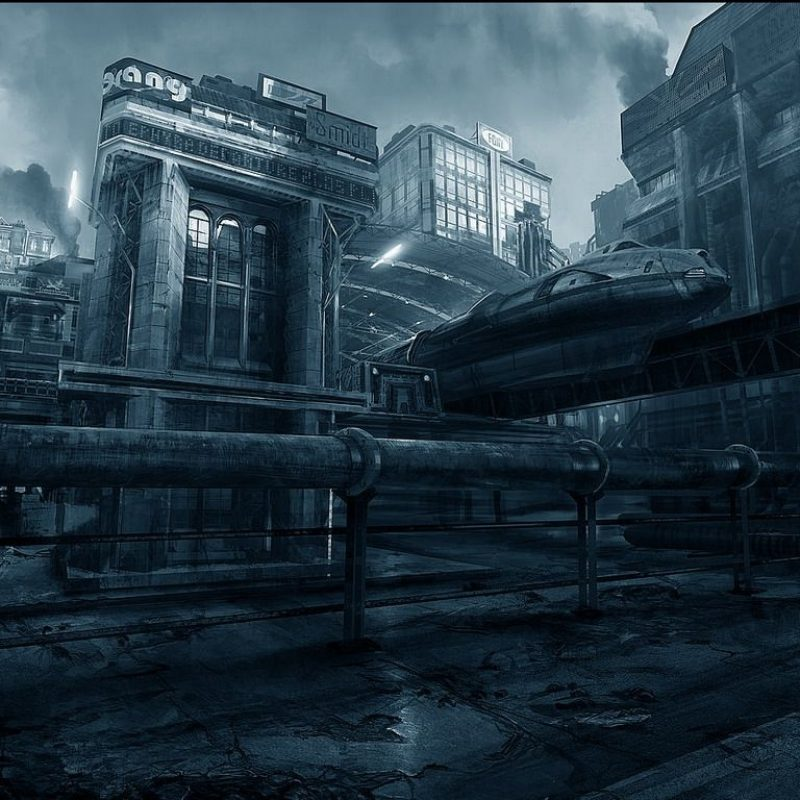 10 Best Gotham City Street Background FULL HD 1920×1080 For PC Desktop 2018 free download art of gotham city google search a different city every night 800x800