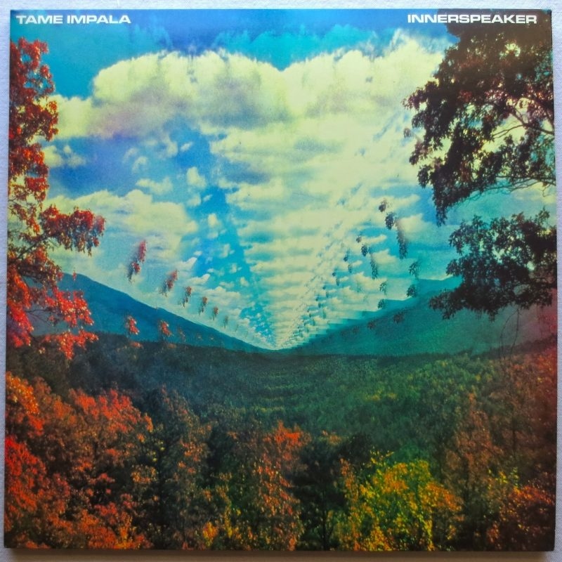 10 New Tame Impala Innerspeaker Wallpaper FULL HD 1920×1080 For PC Desktop 2018 free download art skool damage christian montone vinyl therapy white lies 800x800