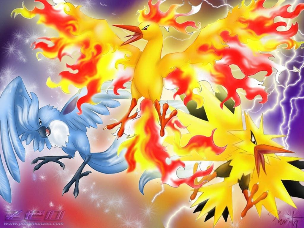 10 New Articuno Zapdos Moltres Wallpaper FULL HD 1920×1080 For PC Background 2018 free download articuno zapdos and moltres images articuno zapdos and moltres 1 1024x768