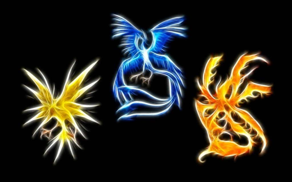 10 New Articuno Zapdos Moltres Wallpaper FULL HD 1920×1080 For PC Background 2018 free download articuno zapdos moltres 561738 walldevil 1024x640