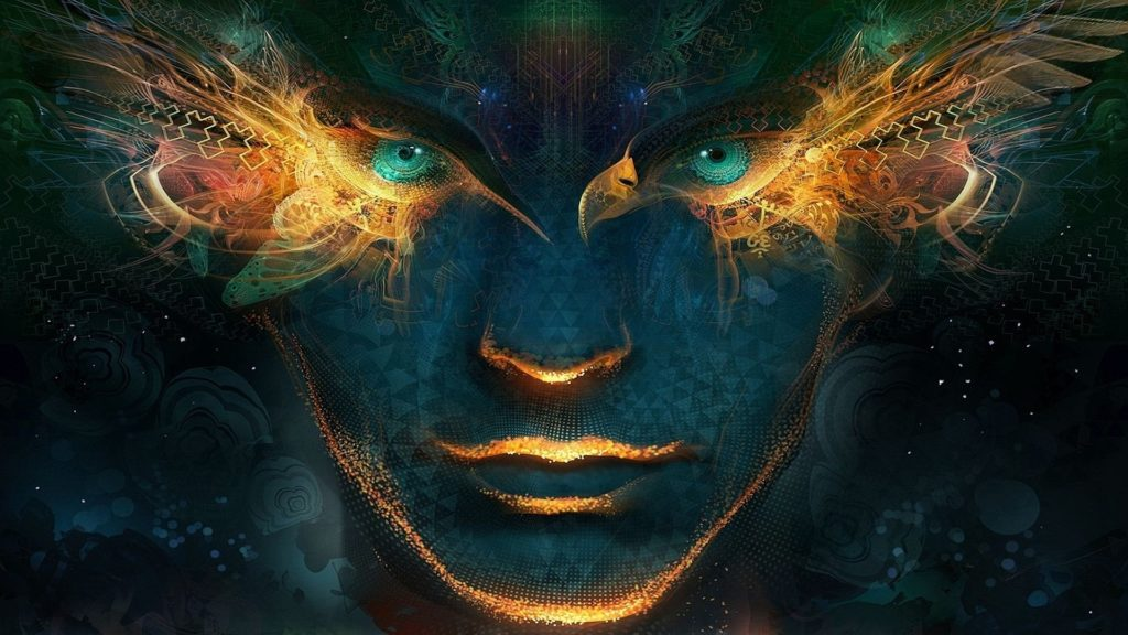 10 Best 1920X1080 Hd Wallpapers Abstract Fantasy FULL HD 1920×1080 For PC Background 2018 free download artwork fantasy art digital art abstract men universe 1024x576