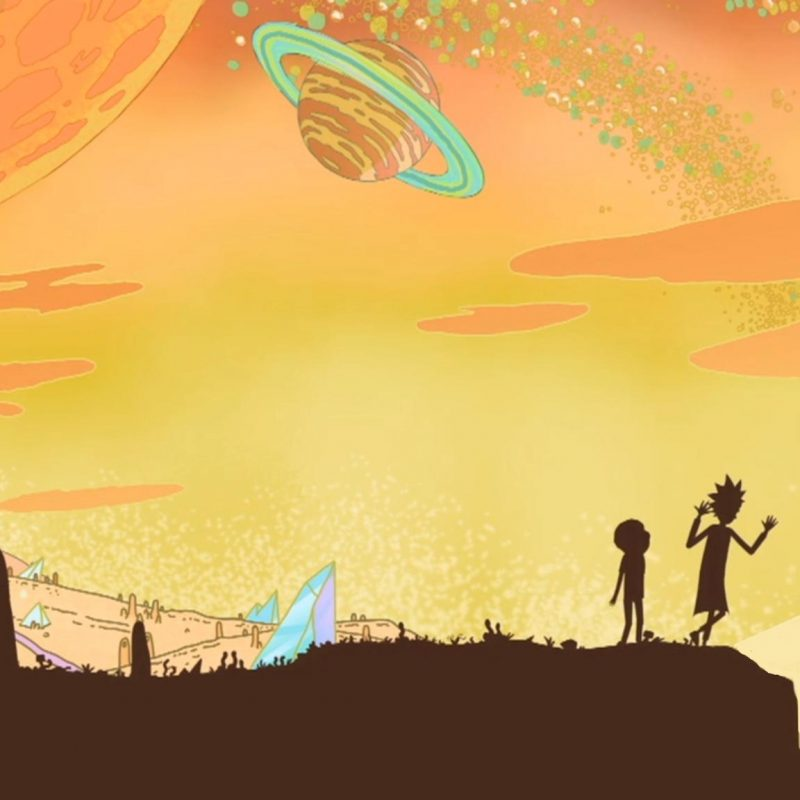 10 Latest Rick And Morty Desktop Backgrounds FULL HD 1080p For PC Background 2018 free download as requested rick and morty album on imgur 1 800x800