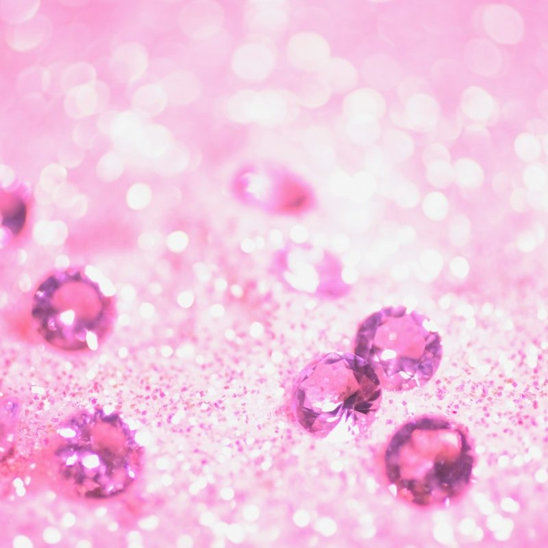 10 Most Popular Diamonds Wallpaper Free Download FULL HD 1080p For PC Desktop 2020 free download as with any jewelry stone pink diamond has its own meaning 800x800