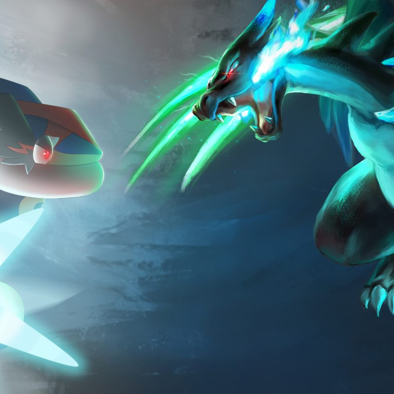 10 New Pokemon Wallpaper Mega Charizard FULL HD 1920×1080 For PC Desktop 2018 free download ash greninja vs mega charizard x 4k ultra hd wallpaper and 1 800x800