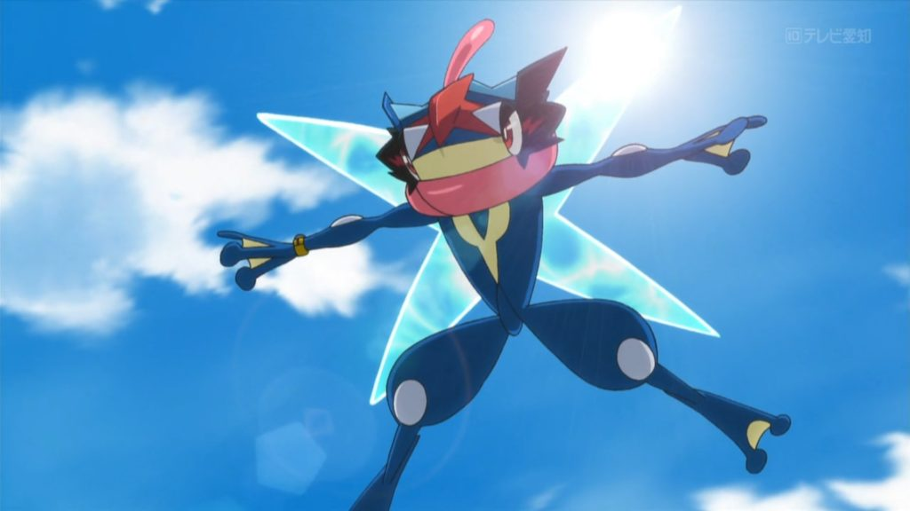 10 New Ash Greninja Wallpaper Hd FULL HD 1080p For PC Desktop 2018 free download ash greninja wallpapers c2b7e291a0 1024x576