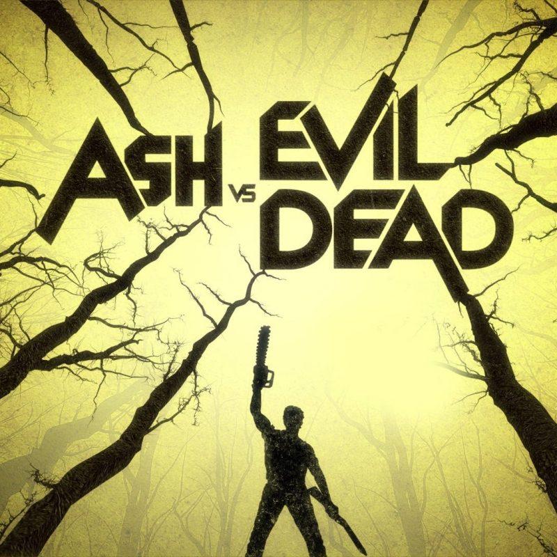 10 New Ash Vs Evil Dead Wallpaper FULL HD 1080p For PC Desktop 2018 free download ash vs evil dead hd wallpapers for desktop download 800x800