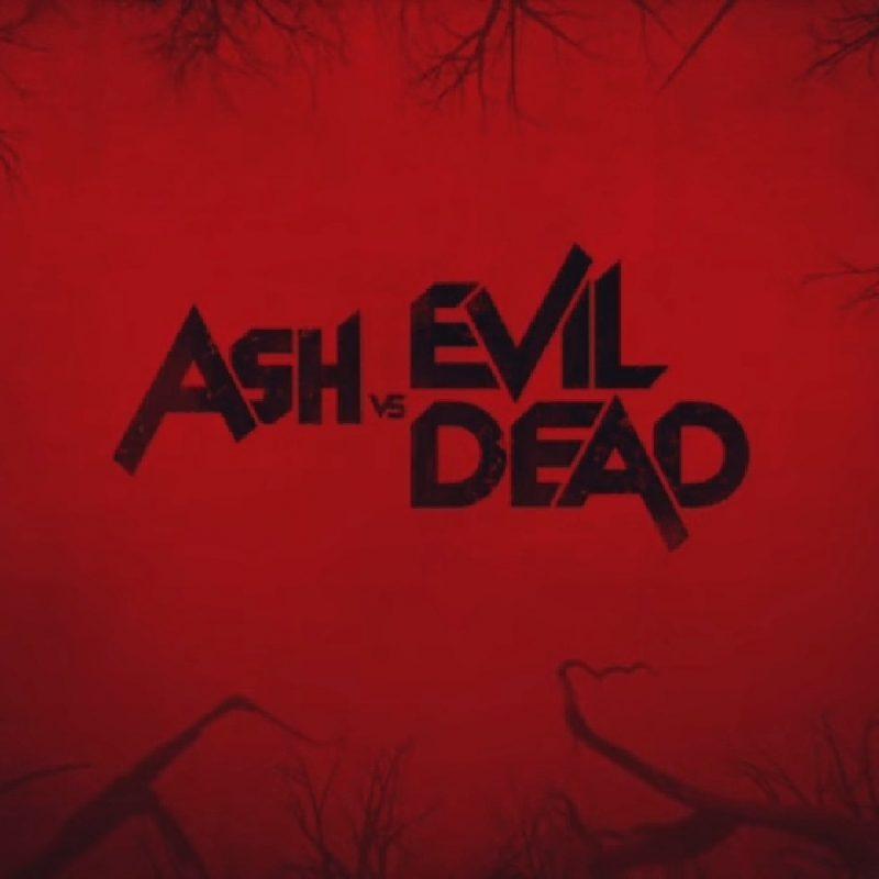 10 New Ash Vs Evil Dead Wallpaper FULL HD 1080p For PC Desktop 2018 free download ash vs evil dead wallpaper 57 images 1 800x800