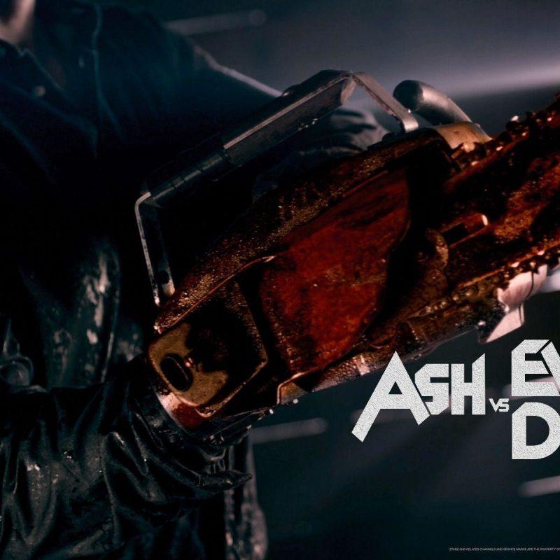 10 New Ash Vs Evil Dead Wallpaper FULL HD 1080p For PC Desktop 2018 free download ash vs evil dead wallpaper 57 images 800x800