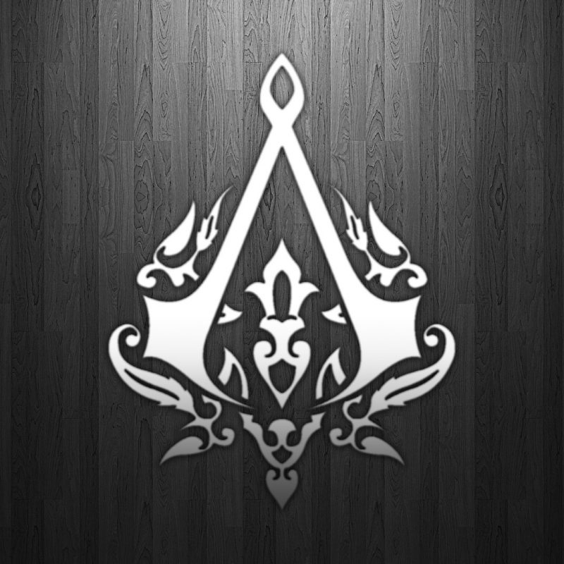10 Latest Assassin's Creed Logo Wallpaper FULL HD 1920×1080 For PC Desktop 2018 free download assassins creed 3 wallpaper d 5827 wallpaper game wallpapers hd 800x800