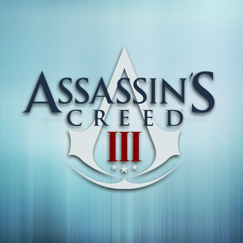 10 Latest Assassin's Creed Logo Wallpaper FULL HD 1920×1080 For PC Desktop 2018 free download assassins creed 3 wallpapers hd wallpaper cave 5 800x800