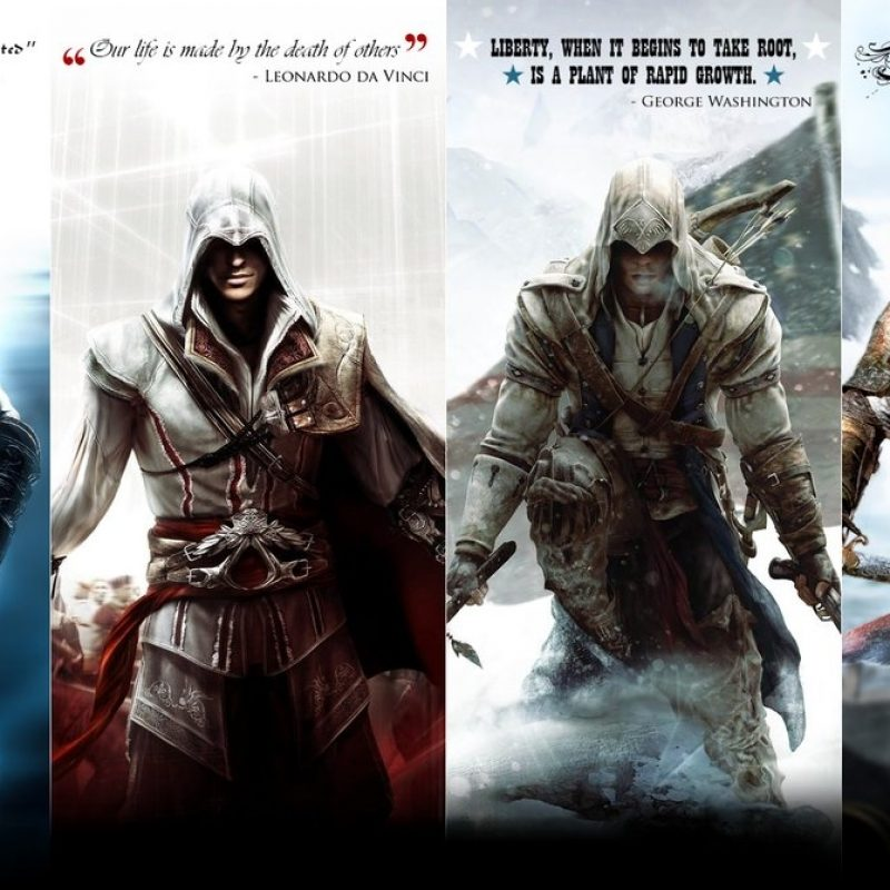 10 Top Assassin's Creed Altair Wallpaper FULL HD 1080p For PC Desktop 2020 free download assassins creed altair ezio connor and edwardokiir on deviantart 800x800