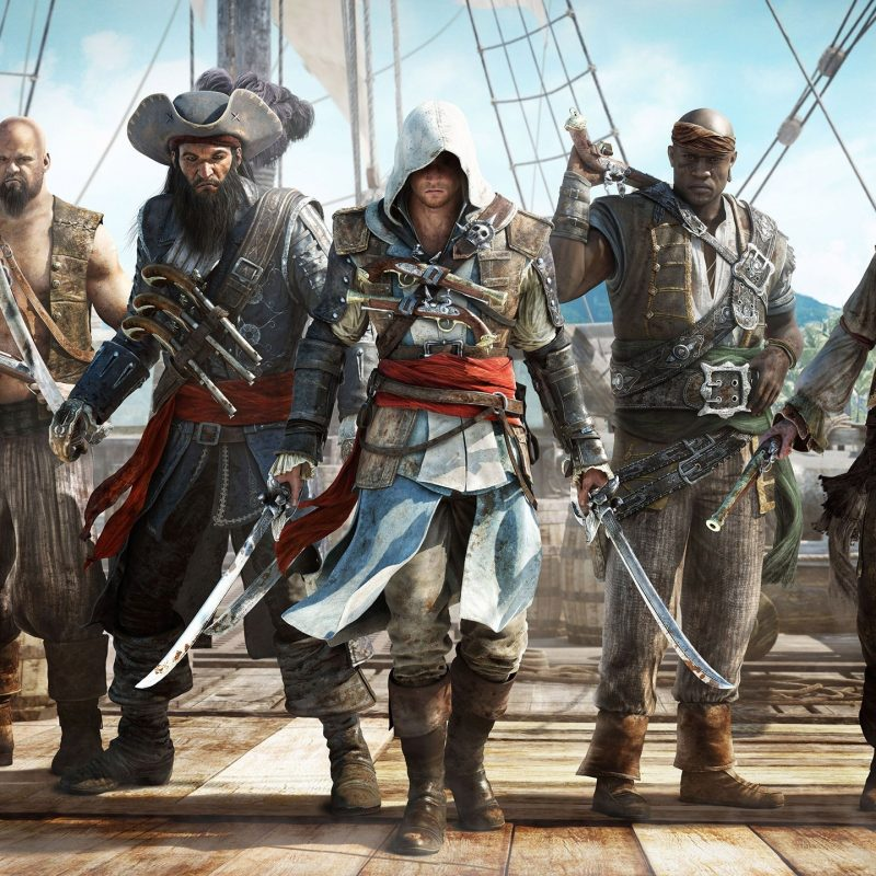 10 New Ac Black Flag Wallpaper FULL HD 1080p For PC Desktop 2018 free download assassins creed blackflag full hd fond decran and arriere plan 800x800