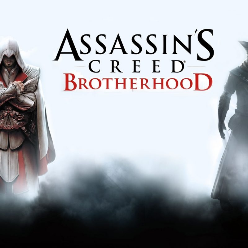 10 New Assassin's Creed 1 Wallpaper FULL HD 1080p For PC Desktop 2018 free download assassins creed brotherhood 1080p wallpapers hd wallpapers id 9377 800x800