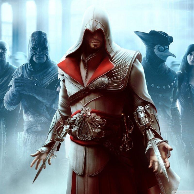 10 New Assassin's Creed 1 Wallpaper FULL HD 1080p For PC Desktop 2018 free download assassins creed brotherhood e29da4 4k hd desktop wallpaper for 4k ultra 5 800x800