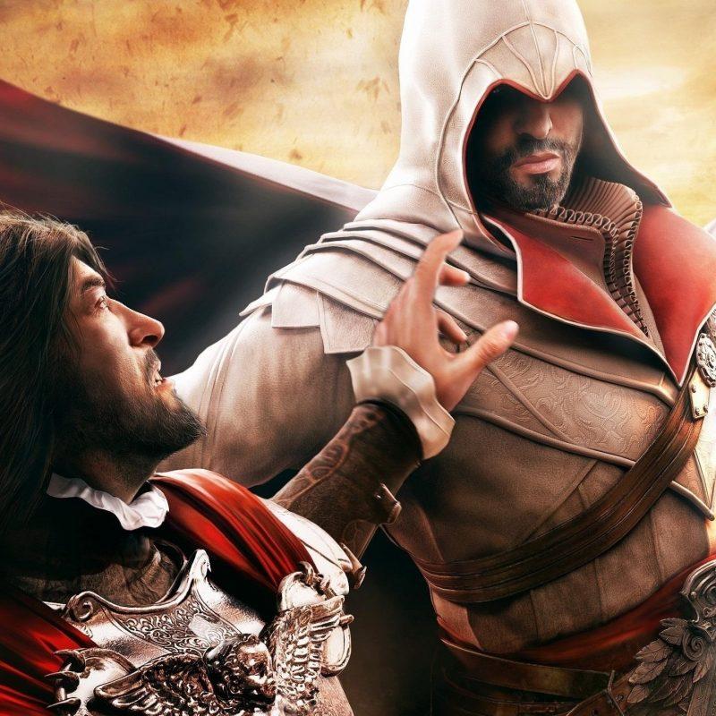 10 New Assassin's Creed 1 Wallpaper FULL HD 1080p For PC Desktop 2018 free download assassins creed brotherhood fight e29da4 4k hd desktop wallpaper for 4k 800x800