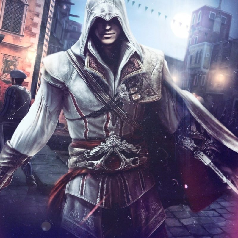 10 Most Popular Assassin's Creed Brotherhood Background FULL HD 1080p For PC Desktop 2018 free download assassins creed brotherhood images assassins creed hd wallpaper 800x800