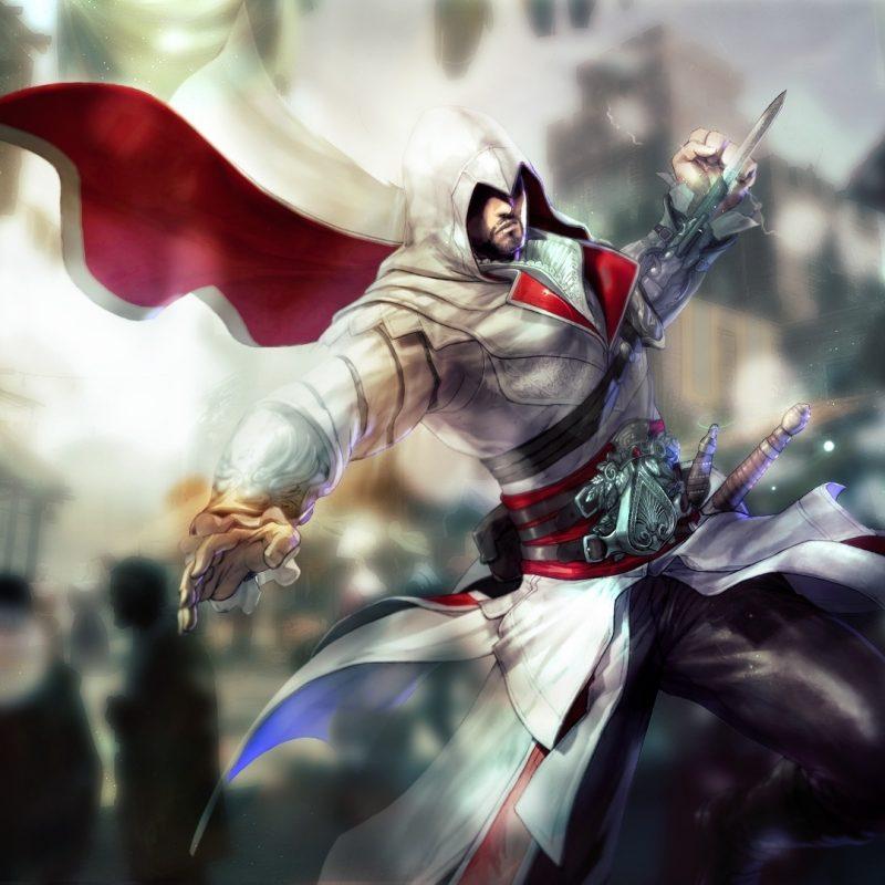 10 Most Popular Assassin Creed Ezio Wallpaper FULL HD 1080p For PC Background 2018 free download assassins creed ezio drawing e29da4 4k hd desktop wallpaper for 4k 800x800