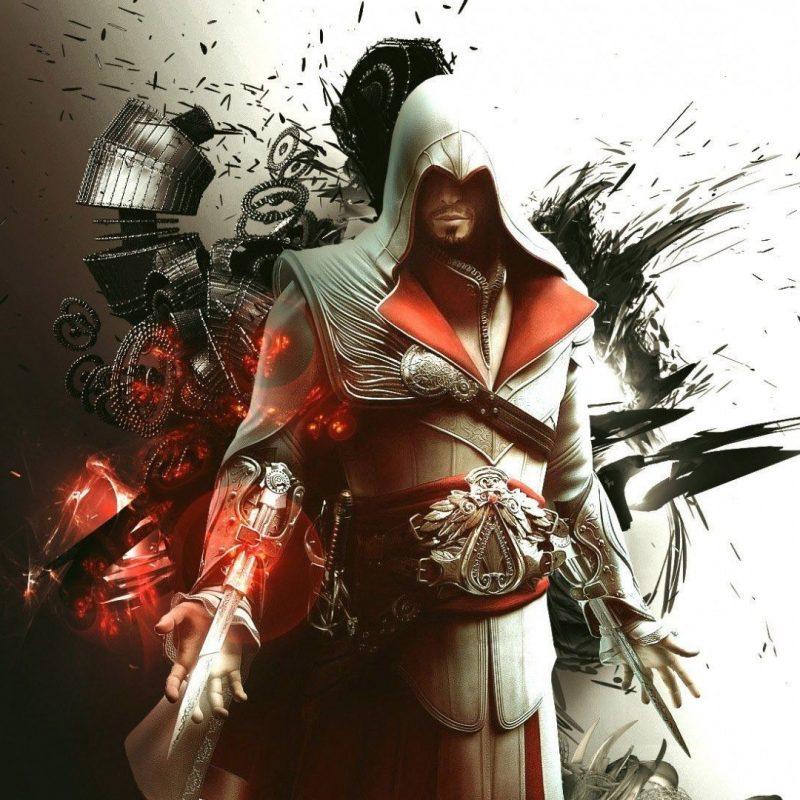 10 Most Popular Assassin Creed Ezio Wallpaper FULL HD 1080p For PC Background 2018 free download assassins creed ezio google search desmonds assassin ancestors 800x800