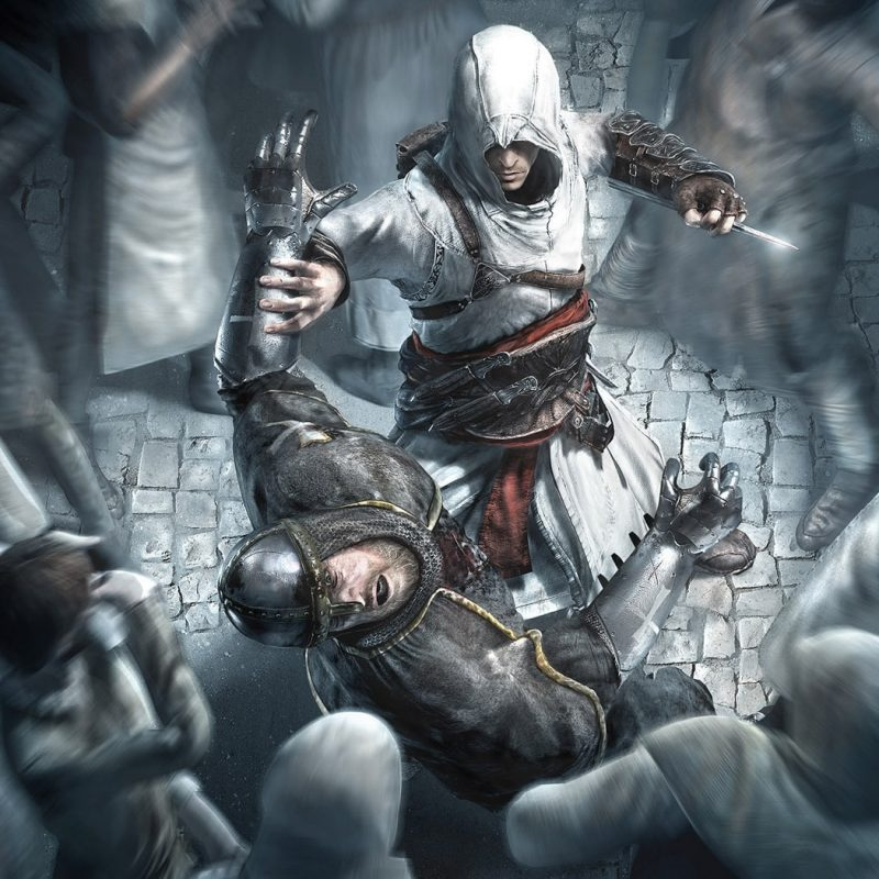 10 Top Assassin's Creed Altair Wallpaper FULL HD 1080p For PC Desktop 2020 free download assassins creed google search assassins creed pinterest 800x800