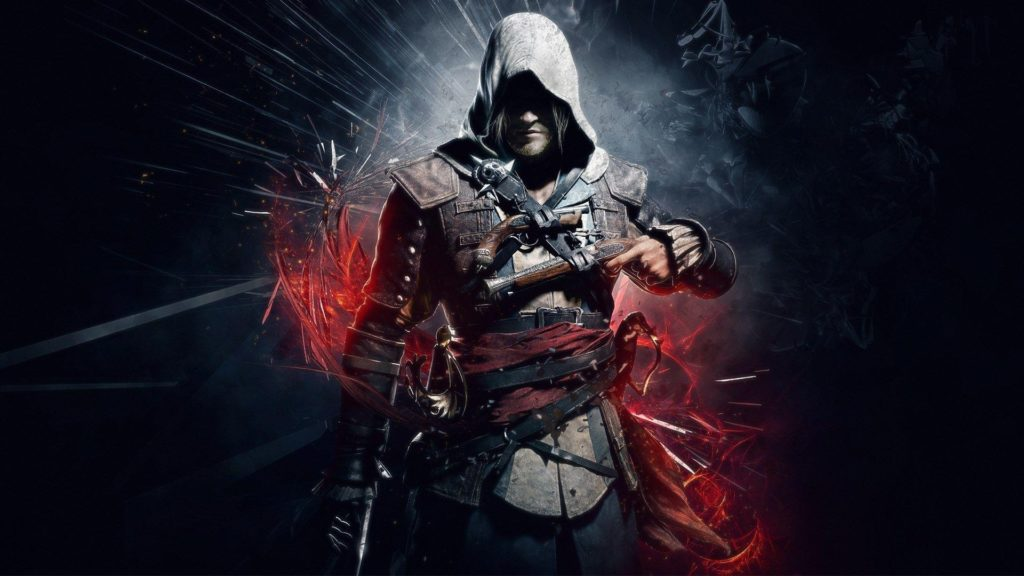 10 New Hd Wallpapers Assassins Creed FULL HD 1080p For PC Desktop 2018 free download assassins creed hd wallpapers wallpaper cave 2 1024x576