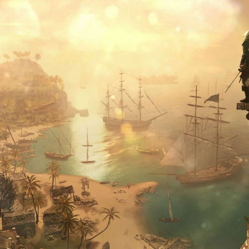 10 Top Assassins Creed Black Flag Wallpaper FULL HD 1080p For PC Background 2020 free download assassins creed iv black flag full hd fond decran and arriere 1 800x800