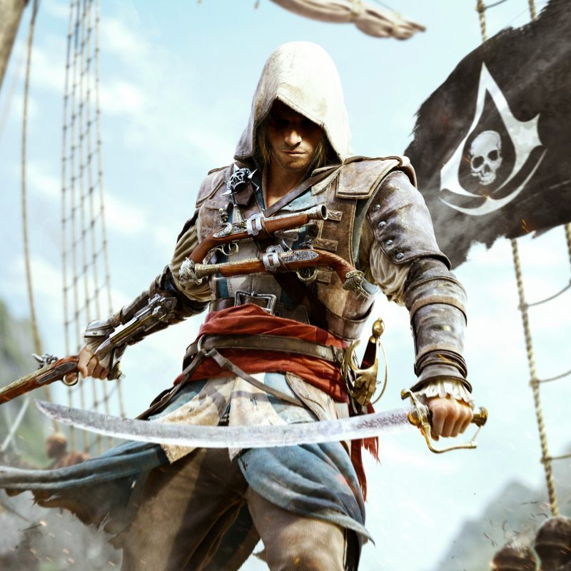 10 New Ac Black Flag Wallpaper FULL HD 1080p For PC Desktop 2018 free download assassins creed iv black flag full hd fond decran and arriere 2 800x800