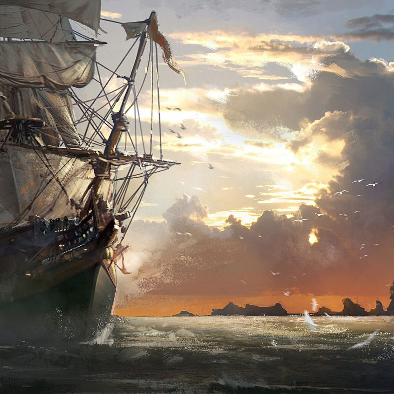 10 New Ac Black Flag Wallpaper FULL HD 1080p For PC Desktop 2018 free download assassins creed iv black flag full hd fond decran and arriere plan 1 800x800
