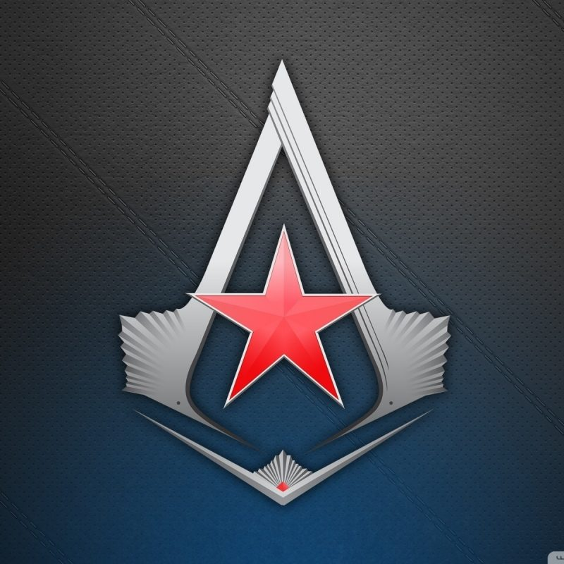 10 Most Popular Assassin's Creed Symbol Wallpaper FULL HD 1080p For PC Background 2018 free download assassins creed logo e29da4 4k hd desktop wallpaper for 4k ultra hd tv 800x800