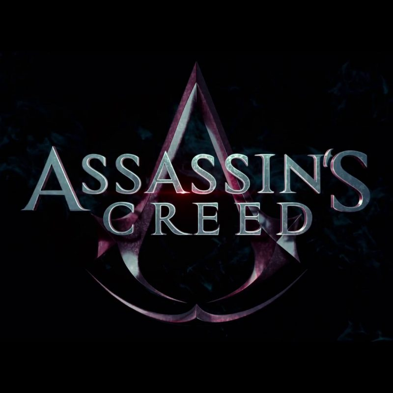 10 Most Popular Assassin Creed Logo Wallpaper FULL HD 1080p For PC Background 2021 free download assassins creed logo full hd fond decran and arriere plan 800x800