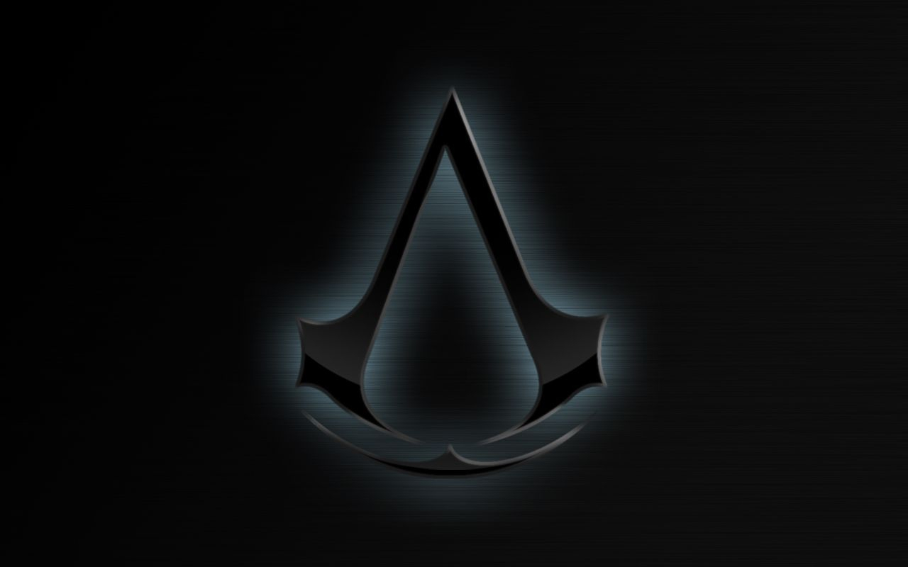 assassin's creed logo wallpaper hd - pesquisa google | assassins