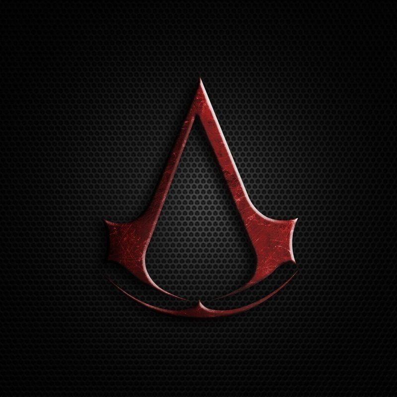 10 Top Assassin's Creed Logo Wallpaper Hd FULL HD 1080p For PC Background 2018 free download assassins creed logo wallpapers wallpaper cave 800x800